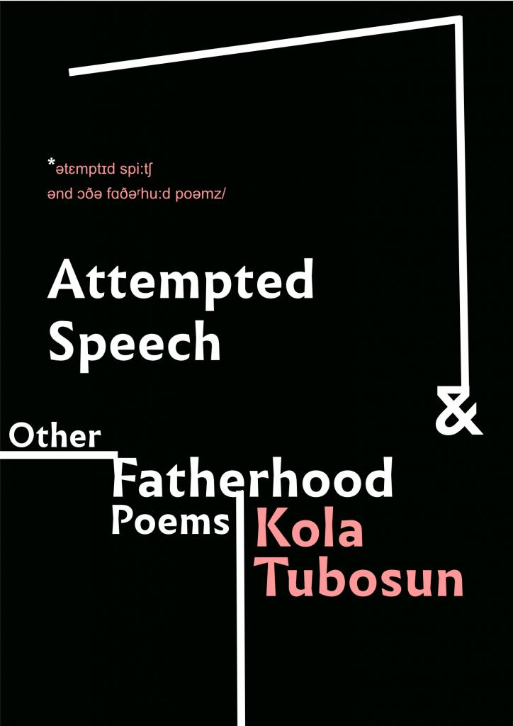 Attempted Speech_Kola Tubosun-page001-2